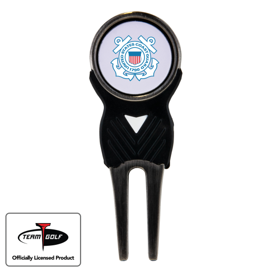 Classic US Coast Guard Divot Tool