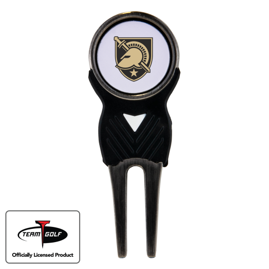 Classic Army West Point Black Knights Divot Tool