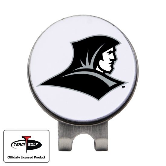 Classic Providence Friars Hat Clip