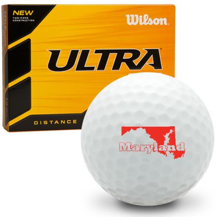 Golfballs.com Novelty